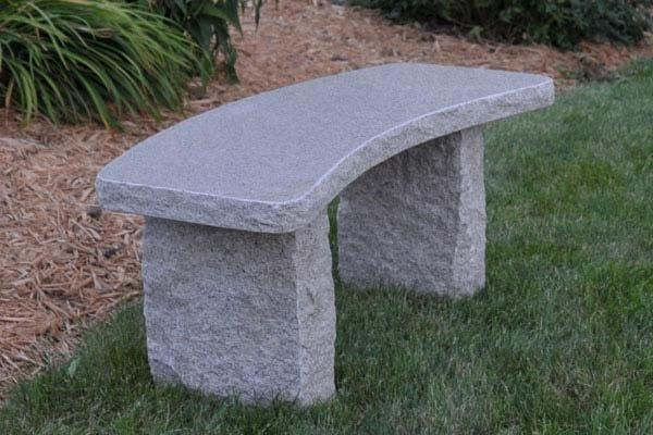 back granite for call special htm stone with benches garden price bench order table